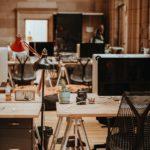 La gestione del conto lavoro con OndaiQ