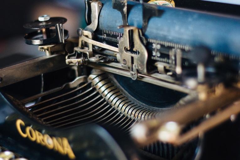 Come individuare e ridurre i costi di stampa nascosti atc