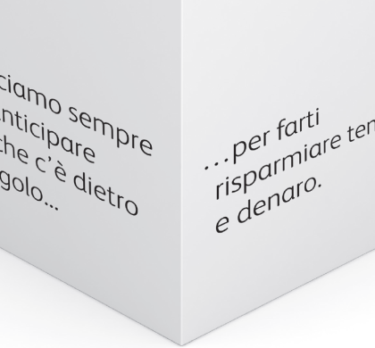 Ridurre i costi stampa con Xerox Supplies Services