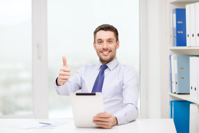 Tentata vendita Web Doc - Atc Service