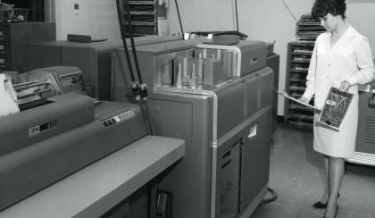 Come individuare e ridurre i costi di stampa nascosti