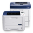 stampanti_ufficio