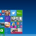 Windows 10, un nuovo Windows per il tuo business!