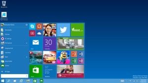 windows-10-atc-service-e1451383666978