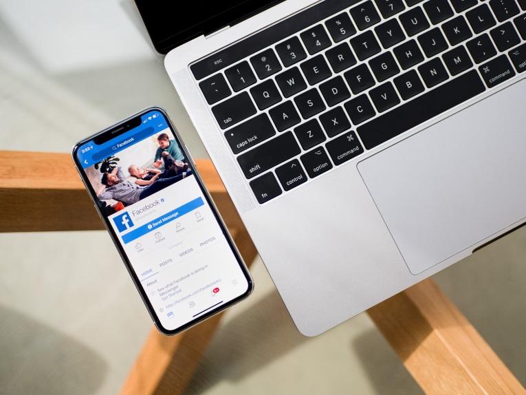 Come limitare le notifiche e la pubblicità da Facebook