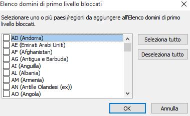 dacaricare9
