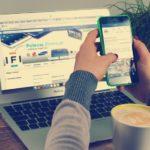 Gestione Documentale: il vantaggio competitivo per la tua Azienda