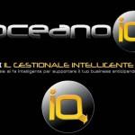 Software Gestionali per la media azienda e il Manufacturing: Oceano iQ