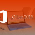 Office 2016 Microsoft punta sulla collaborazione