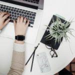 10 motivi per adottare Microsoft Exchange Online in azienda