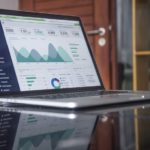 Software gestionale per le aziende