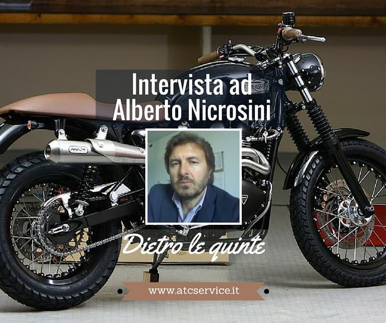 Intervista-Nicrosini Alberto Atc Service