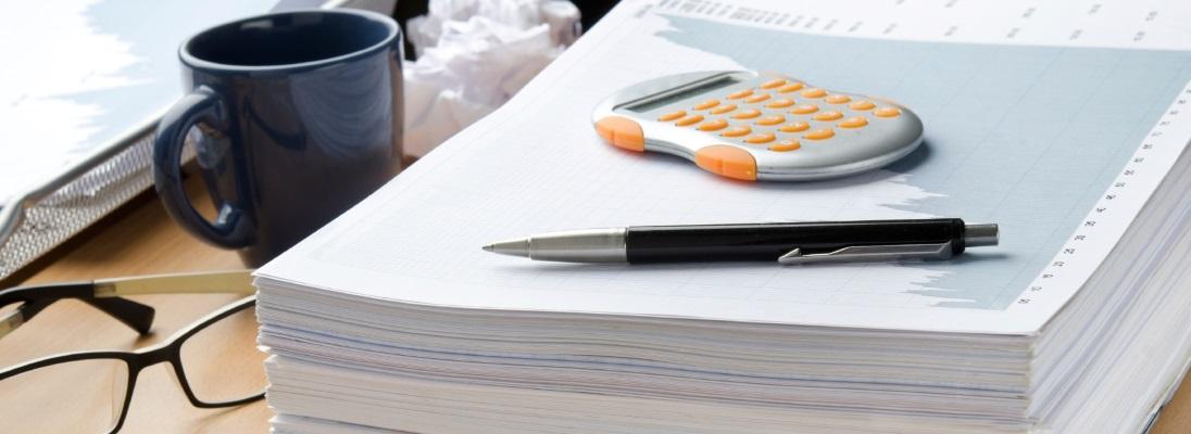 gestione documentale - il software per le aziende
