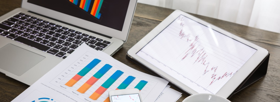 software-gestionale-per-le-aziende-Pavia