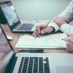 Gestione documentale per aziende ed Enti pubblici