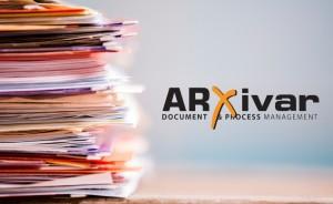 Evento ARXivar - Efficienza e Sicurezza delle Informazioni Aziendali @ Atc Service | San Martino Siccomario | Lombardia | Italia