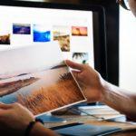 Come individuare i costi di stampa nella tua azienda in 5 mosse