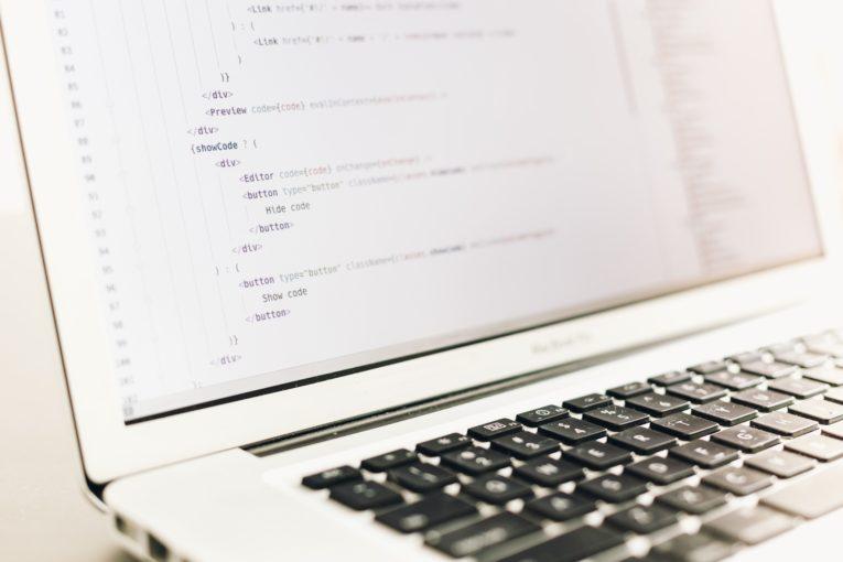 software gestionali free