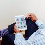 Come gestire il fido cliente in 5 mosse con OndaiQ