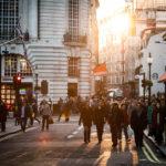 6 passi per promuovere la tua attività online