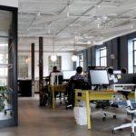 Come gestire l'IVA per cassa 2017 con Onda iQ