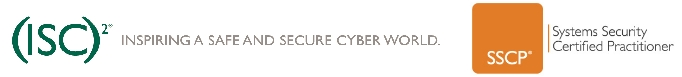 certificazioni informatiche sscp