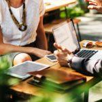 Come gestire i cespiti aziendali con Onda iQ