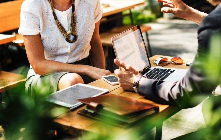 Come gestire i cespiti aziendali con Onda iQ gestionale