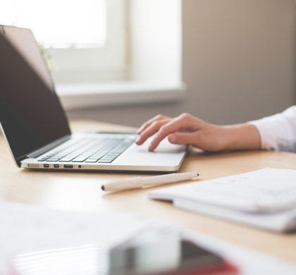 Come gestire e coordinare l'utilizzo dei documenti con ARXivar [Caso di studio]