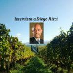 Intervista a Diego Ricci