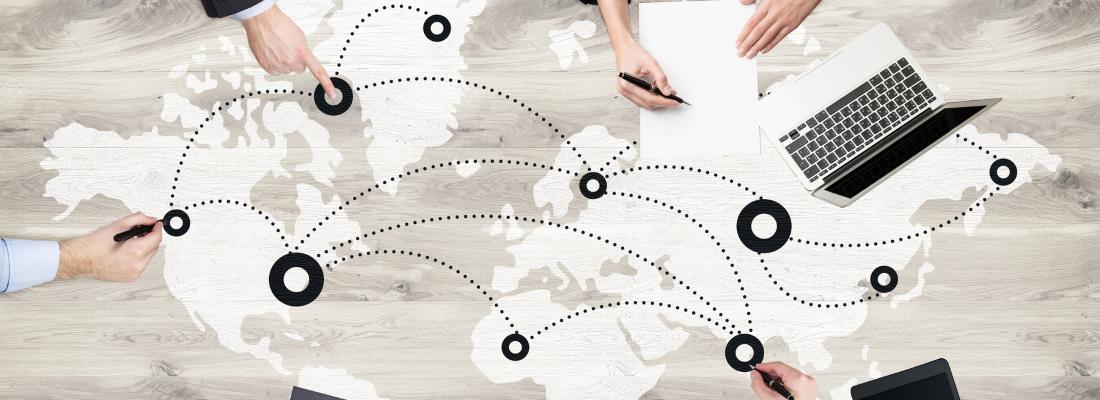 soluzioni informatiche per la tua azienda