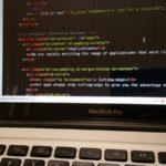 """Attacco hacker in corso: il nuovo attacco informatico con """"riscatto"""""""