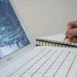 Come ottimizzare l'utilizzo dell'email aziendale