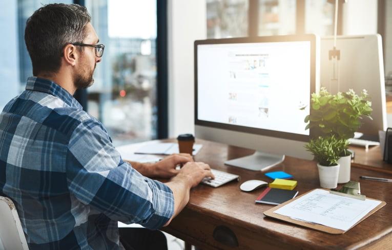 Lavora con Noi: ricerca nuove figure professionali