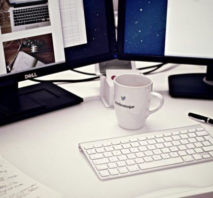 Come conferire valore legale ai documenti informatici nel tempo