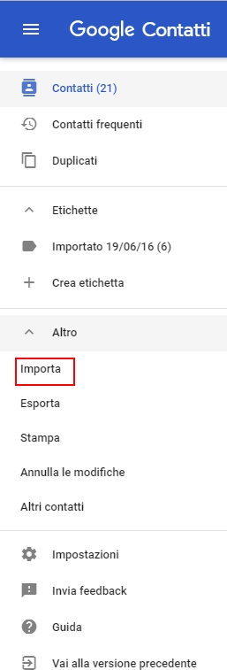 Interfaccia-nuova-versione-google-contatti