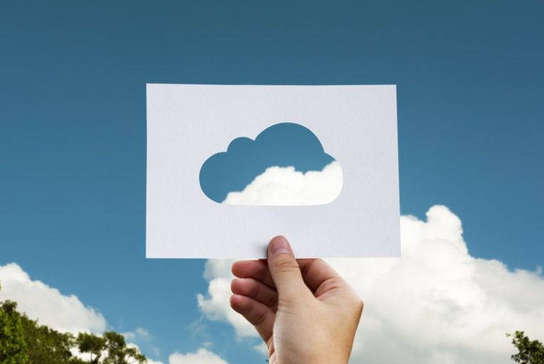Cos'è il Cloud Computing