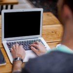 Office 2016 le principali funzioni che migliorano la tua produttività