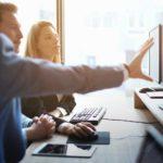 Come ottimizzare la gestione dell'infrastruttura IT in azienda
