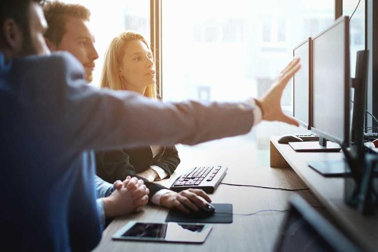 come-ottimizzare-la-gestione-dell'infrastruttura-IT-in-azienda