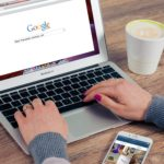 Come creare un post su Google My Business