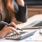 Inversione contabile o Reverse Charge come funziona