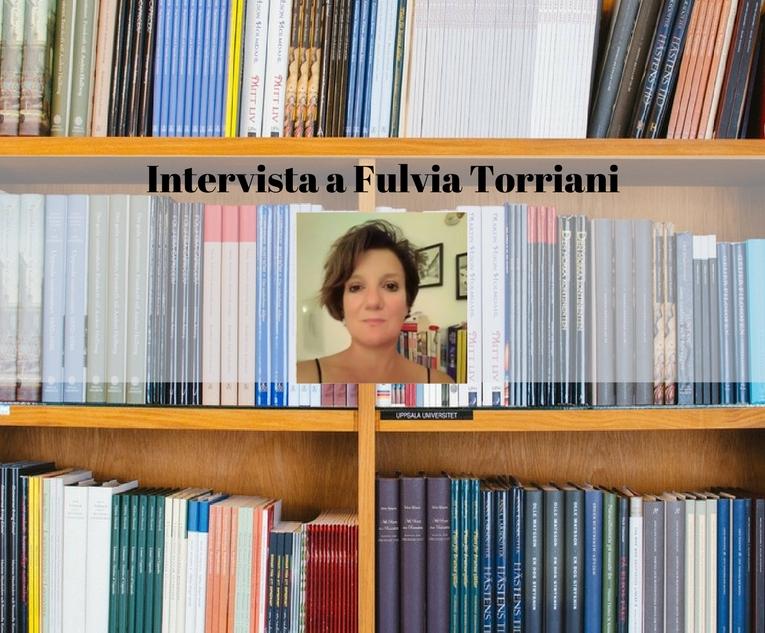 Organizzare Ufficio Acquisti : Intervista a fulvia torriani responsabile ufficio acquisti