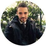 LUCA DI LULLO relatore ARXivar