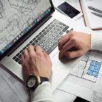 Come ottimizzare la gestione tempo in azienda