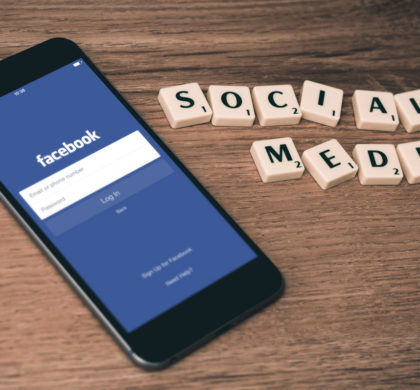 Guida per iniziare: come usare al meglio i social network