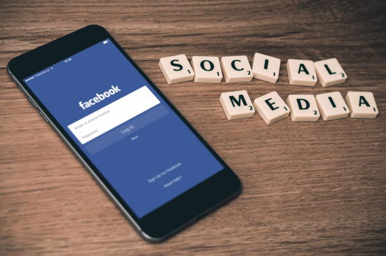 social media come usarli al meglio sito