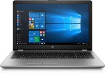 HP 250 G6 Notebook