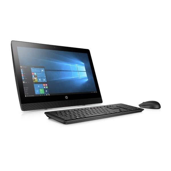 HP ProOne 400 G3 Desktop All-in-One PC