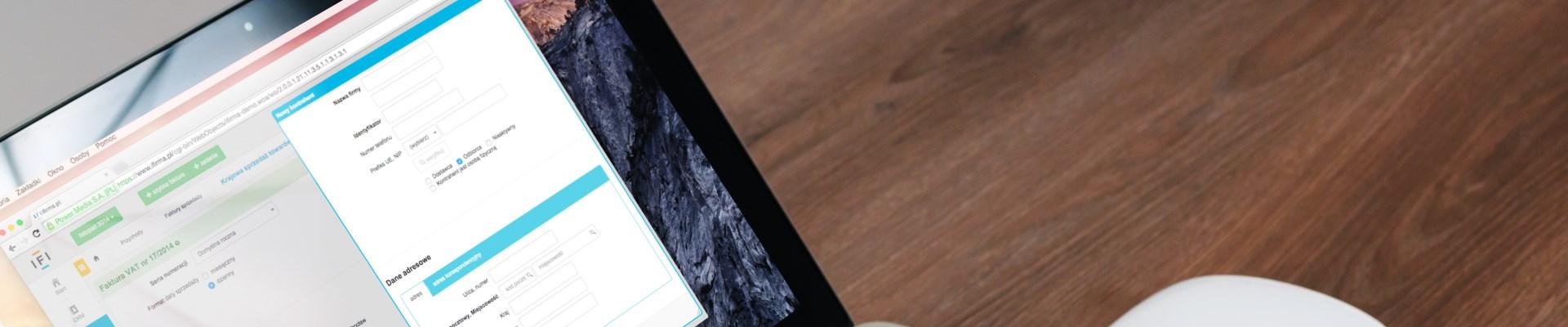 fatturazione_elettronica_slide-new1